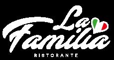 La Familia | Ristorante